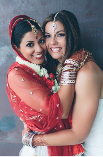 Shannon_Seema_Wedding_Steph_Grant_5